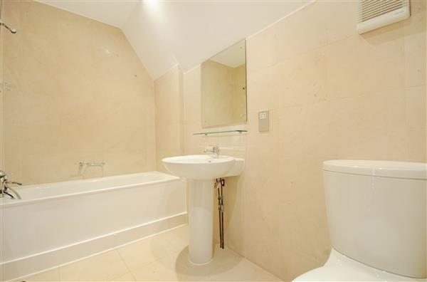 Bathroom of Springfield Road, London NW8