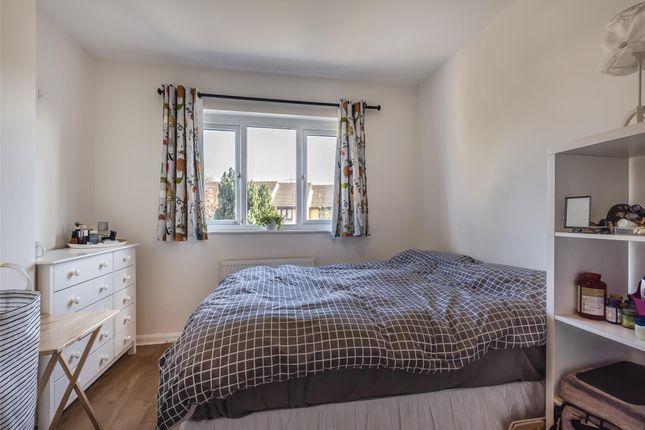 Bedroom of Morden Gardens, Mitcham, Surrey CR4