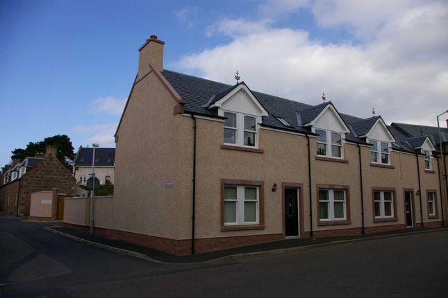 High Street, Auldearn, Nairn IV12