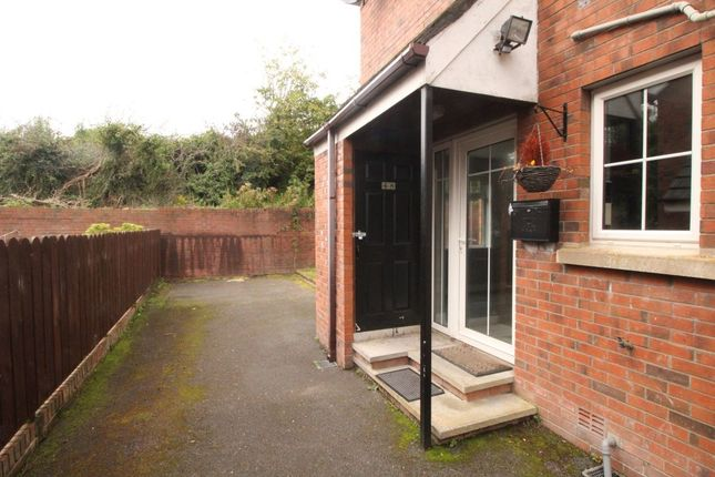 Thumbnail Property for sale in Orchard Court, Orchard Avenue, Newtownards