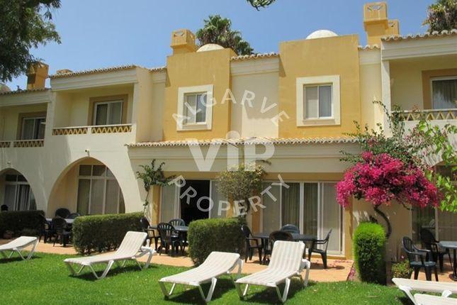 Town house for sale in Carvoeiro, Lagoa E Carvoeiro, Algarve