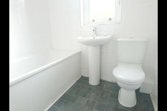 Bathroom of Alwyne Road, London SW19