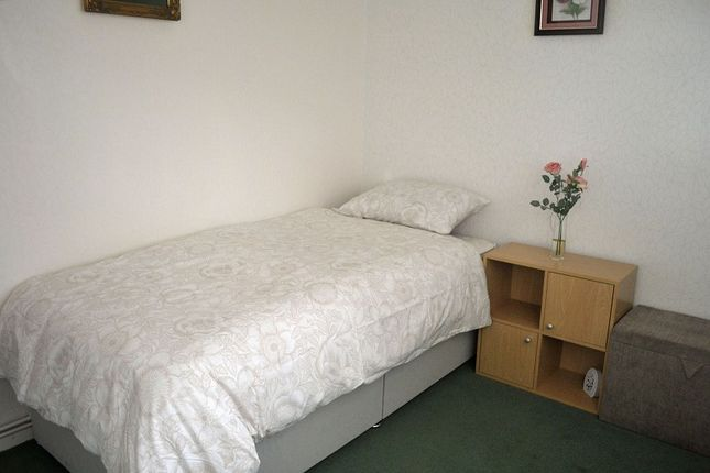 Bedroom 3 of Venables Close, Fforestfach, Swansea SA5