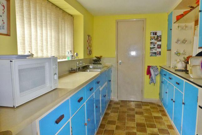 Kitchen of Main Street, Belton In Rutland, Oakham LE15
