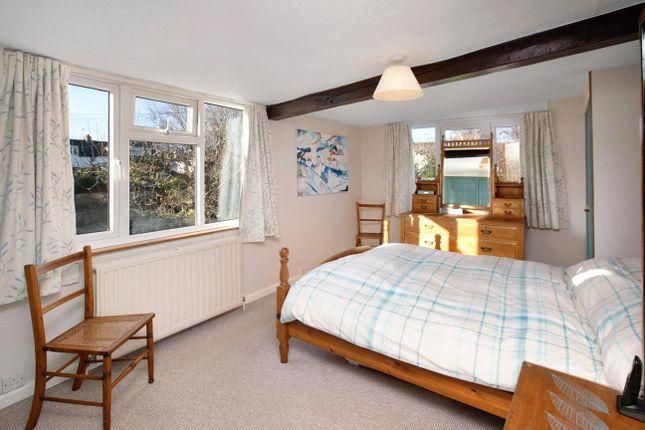 Bedroom 1 of Higher Shapter Street, Topsham, Exeter EX3