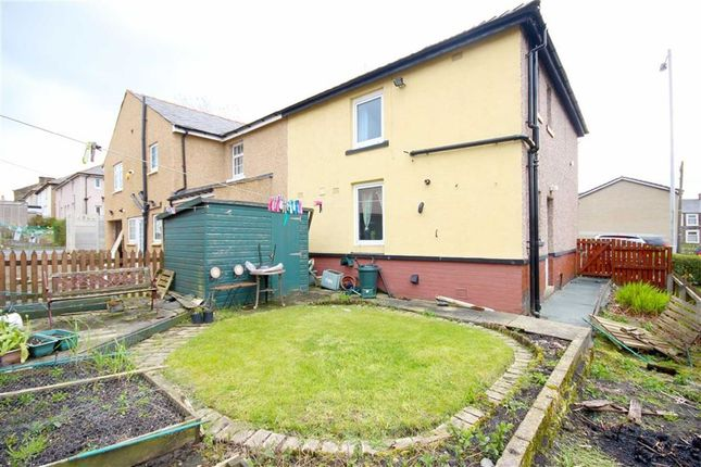 Reception Room Semi Detached On Sale In Nelson