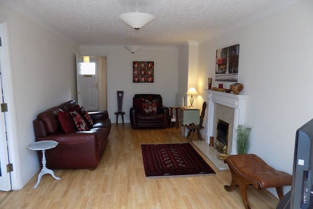 Bridgend Rent A Room