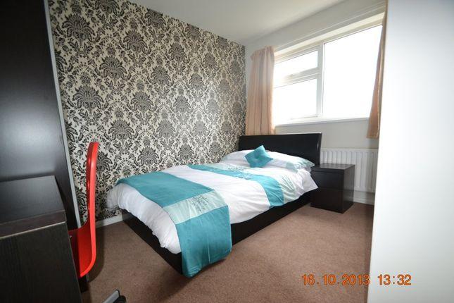 Room to rent in Dodmoor Grange, Telford TF3