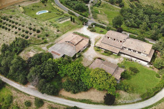 Ref. 5221 of Fidenza, Parma, Emilia Romagna