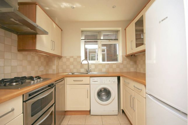 Kitchen of Foxgrove Road, Beckenham BR3