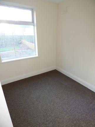 Thumbnail Flat to rent in Moorhead, North Of Fenham, Newcastle Upon Tyne