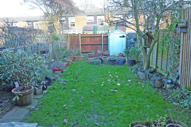 Property For Sale New Ash Green
