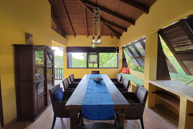 Villa for sale in Cedar Valley, Antigua And Barbuda