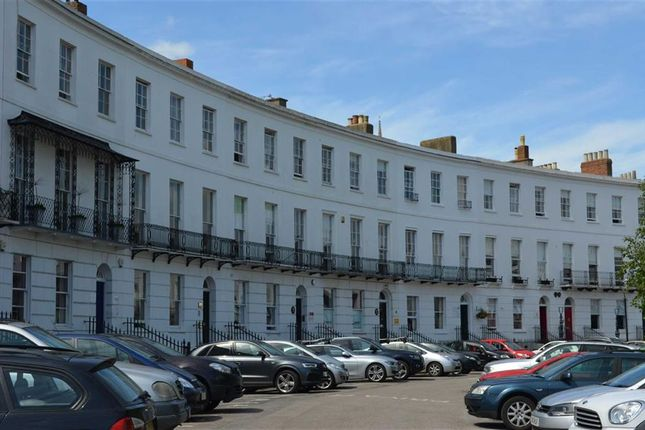 Office to let in Royal Crescent, Cheltenham, Glos