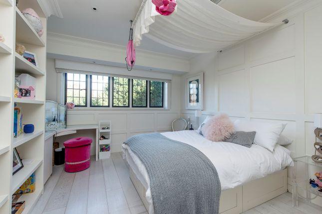 Bedroom 5 of Yaffle Road, Weybridge KT13