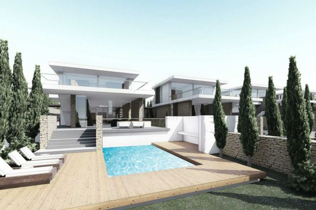 Thumbnail Villa for sale in Pelagos, Cyprus