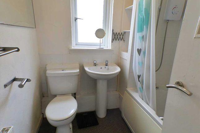 Bathroom of Sandpiper Drive, Greenhills, East Kilbride G75