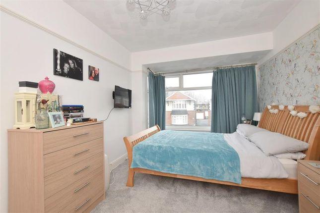 Bedroom 1 of Chatsworth Avenue, Portsmouth, Hampshire PO6