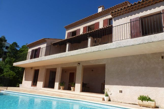 4 bed property for sale in Theoule Sur Mer, Alpes Maritimes, France