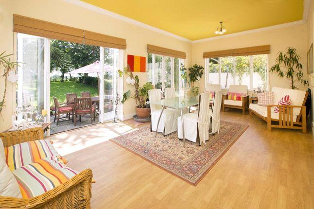 Bedroom Property For Sale Broadclyst