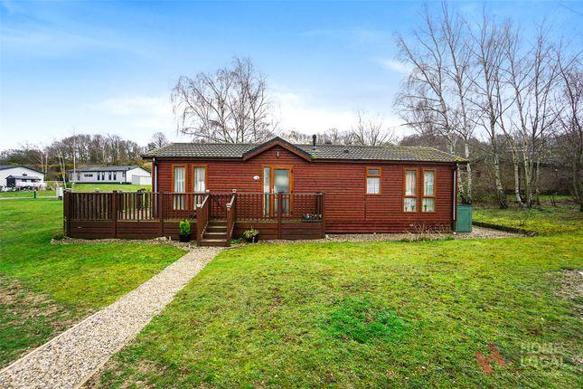 Picture No. 09 of Warren Lodges, Herbage Park Road, Woodham Walter, Essex CM9