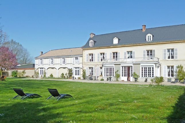 Thumbnail Property for sale in 51100, Reims, France