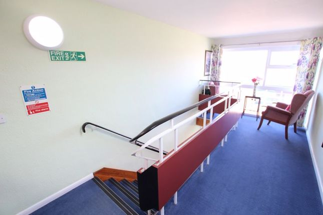 Photo 7 of Ferrers Street, Hereford HR1