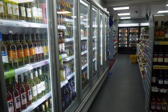 Thumbnail Retail premises for sale in Post Offices BD17, Baildon, West Yorkshire