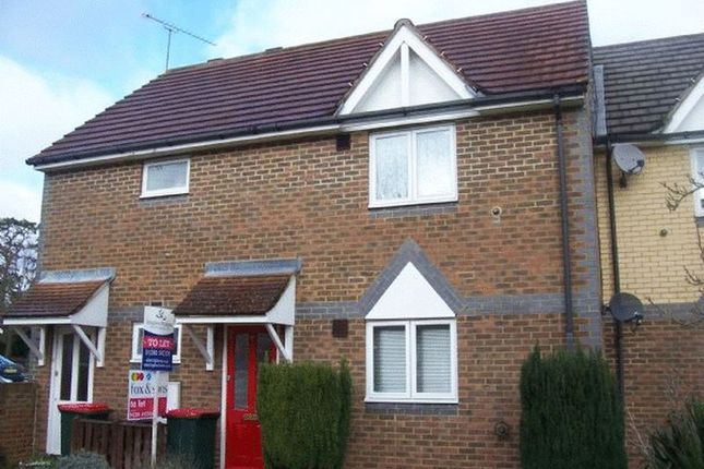 Photo 4 of Tuxford Close, Maidenbower, Crawley RH10