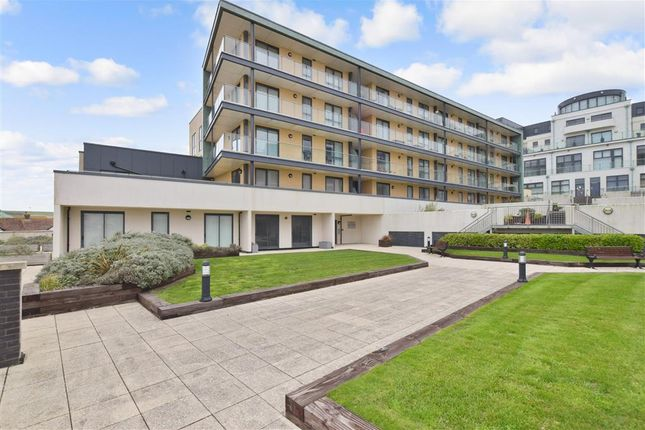 2 bed flat for sale in Suez Way, Brighton, East Sussex