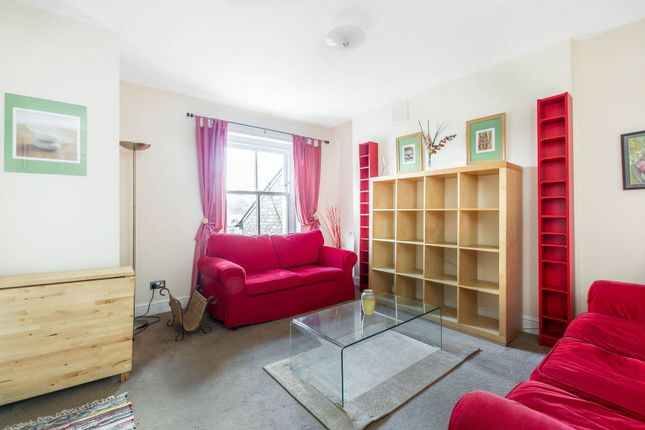 1 bed flat to rent in Holland Road, Holland Park