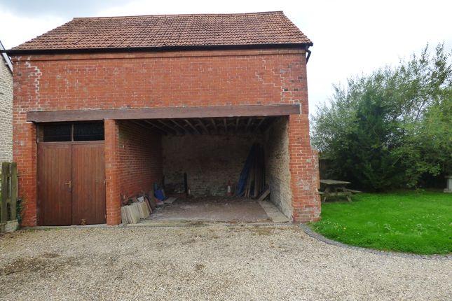 3 bedroom barn conversion for sale 44702216 primelocation for Garage prime conversion
