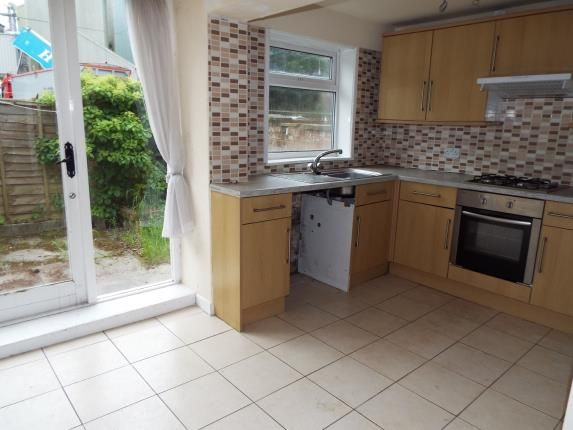 Dining Kitchen of Chorley Road, Walton-Le-Dale, Preston, Lancashire PR5