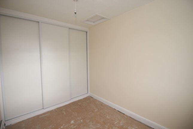Bedroom of Hanover Drive, Blaydon-On-Tyne NE21