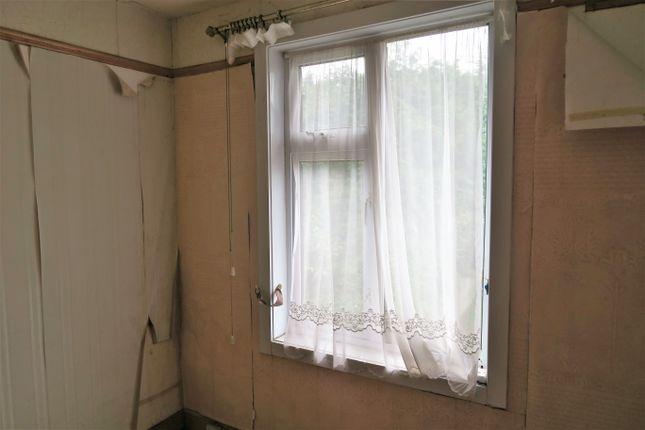 Bedroom Three of Brington Road, Long Buckby, Northampton NN6