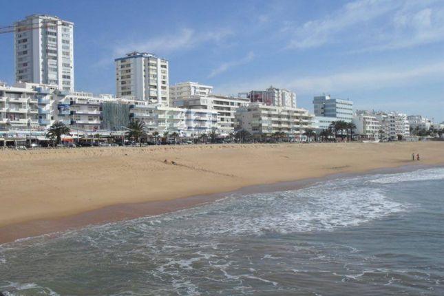 2 bed apartment for sale in Quarteira, Algarve, Portugal