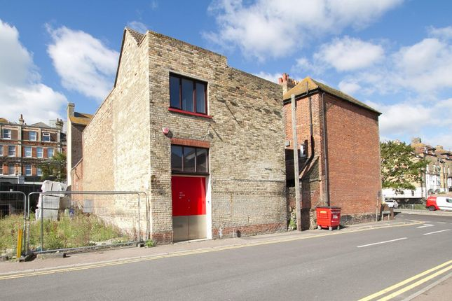 Thumbnail Office for sale in Huncourt Place, St. Eanswythe Way, Folkestone
