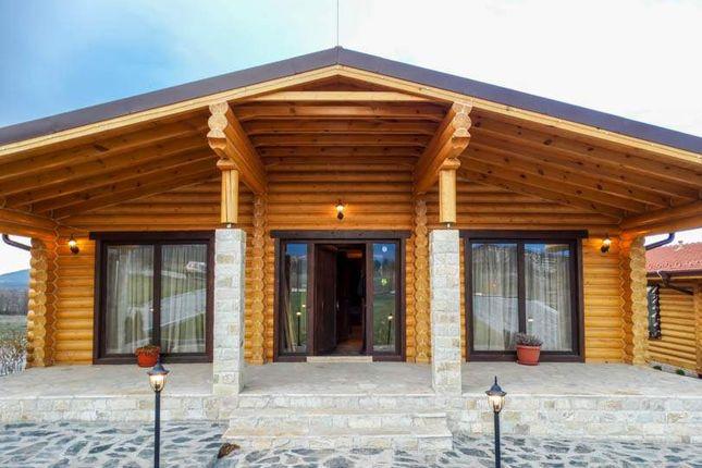 Thumbnail Town house for sale in Bansko, Blagoevgrad, Bg