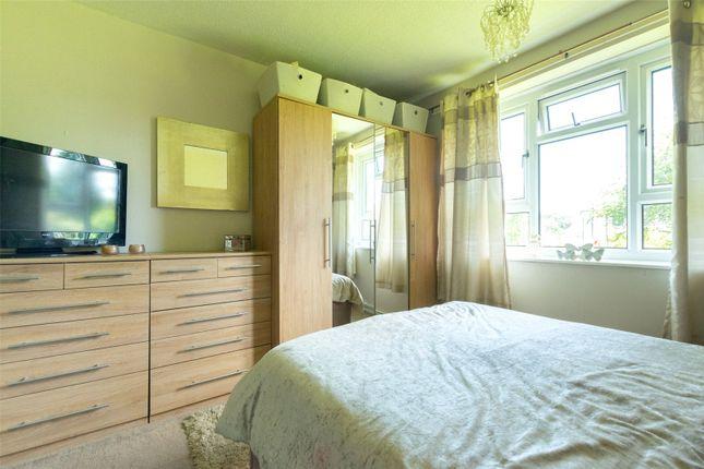Bedroom of Otley Old Road, Leeds, West Yorkshire LS16