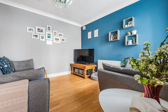 2 bed flat for sale in London Road, Isleworth, London TW7
