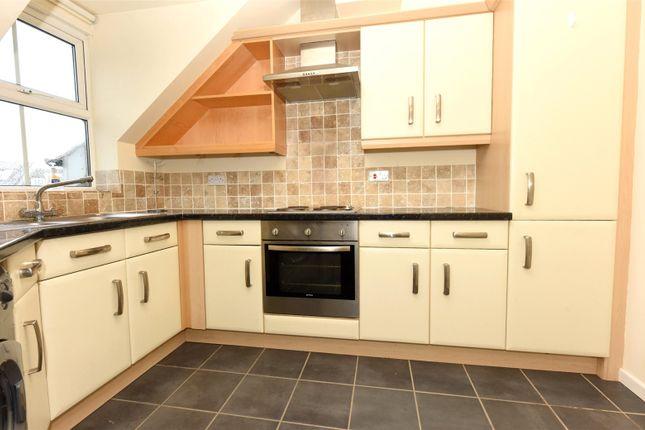 Kitchen of Daniel Hill Mews, Walkley, Sheffield S6