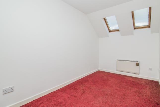 Bedroom 2 of Veryan, Truro, Cornwall TR2