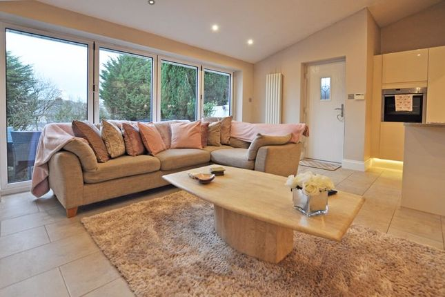 Photo 6 of Incredible Extended House, Badminton Road, Newport NP19