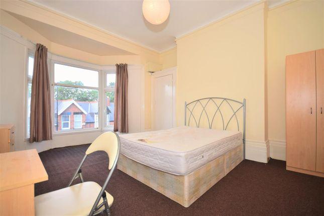 Bedroom 1 of Riversdale Terrace, Eden Vale, Sunderland SR2