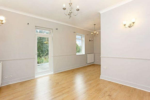 Maisonette to rent in Ellesmere Road, Chiswick
