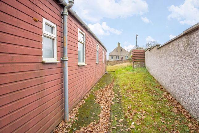 Photo 12 of Gospel Hall, North Lodge, Rintoul Avenue, Blairhall KY12
