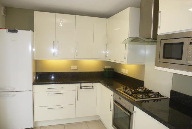 Thumbnail Property to rent in Bryn Heulog, Whitchurch, Cardiff