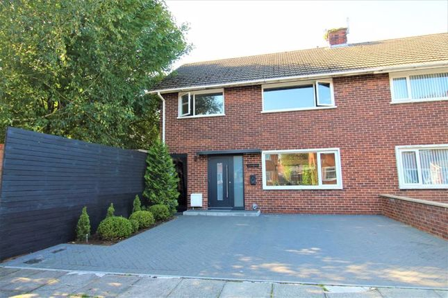 Photo 1 of Chepstow Close, Ely, Cardiff CF5