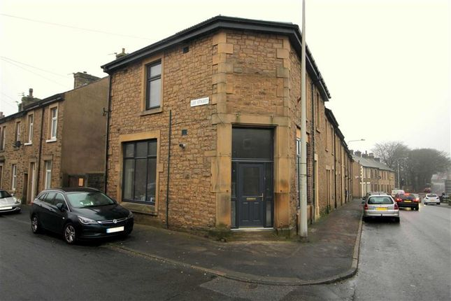 Thumbnail Property to rent in Whittingham Road, Longridge, Preston