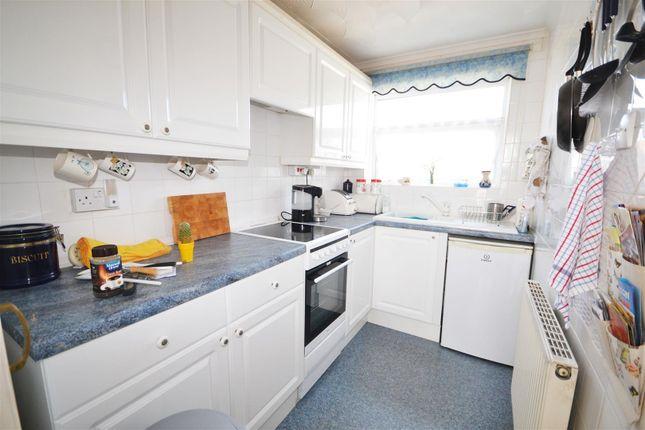 Kitchen - Copy of Viking Way, Eastbourne BN23